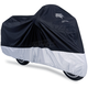Deluxe All-Season Covers - MC-904-04-XL