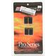 Pro Series Reeds - PRO-86