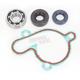 Water Pump Repair Kit - WPK0022