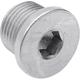 Oxygen Sensor Plug - 1861-0562