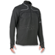 Mens Thermo-Motion Mid-Layer Fleece Top