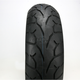 Rear Night Dragon 200/70HB-15 Blackwall Tire - 1815600