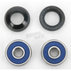Front Wheel Bearing Kit - A25-1072