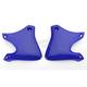 Radiator Shrouds - YA03827-089