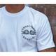 Louder, Faster, Harder T-Shirt