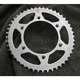Rear Sprocket - 2-354748