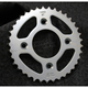 Rear Sprocket - 2-106037