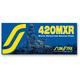 SS420MXR Chain - SS420MXR-126