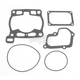 Top End Gasket Set - C7508