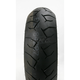 Rear Diablo 200/50ZR-17 Blackwall Tire - 1429900