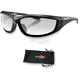 Charger Sunglasses - ECHA001C