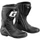GRW Boots