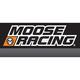 Track Banner - 99040265