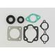 Engine Complete Gasket Set/1 Cylinder - 711105