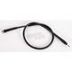 Speedometer Cable - 02-0170