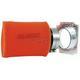 Pro Flow Airbox Foam Filter Kit - PD200