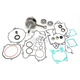 Heavy Duty Crankshaft Bottom End Kit - CBK0107