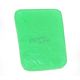 Rear Raw Medium Gel Pad - 9425