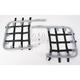 Steel Nerf Bars - 54-2122