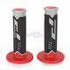 Cross Triple Density 788 Grips - PA078800TGRO