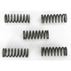 Clutch Springs - FHDS27-5