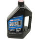 64 oz. Super M 2-Cycle Oil - 20964