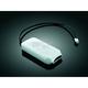 Low Heat Load Equalizer - 5498