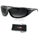 Charger Sunglasses - ECHA001