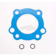 XL 883 Head Gasket (.045 inch) - 16664-86