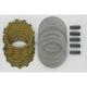 Clutch Plate Kit - FSC357-8-001