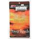 Power Reeds - 6108