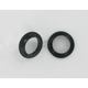 Wiper Seals/Dust Covers - 22470