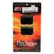 Pro Series Reeds - PRO-97