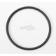 Front Outer Hub Seal - WE300470