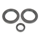 Rear Differential Seal Kit - 0935-0473