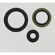 Polaris Oil Seals - M822143