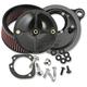 Stealth Air Cleaner - 170-0060