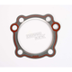 3 5/8 in. Head Gasket (.045 in. with silicone) - 16773-85-TS