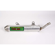 Type 296 Spark Arrestor Silencer - SH02250-296