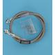 Brake Line Kits - R09386S