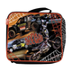 Brian Deegan Lunch Box - 1800-206