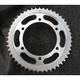Rear Sprocket - 2-560149
