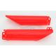 Honda Fork Slider Protectors - HO03672-070