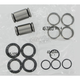 Swingarm Pivot Bearing Kit - 1302-0175