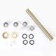 Swingarm Bearing Kit - PWSAK-G02-001