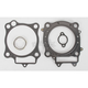 Standard Bore Gasket Kit - 10002-G01