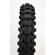 Rear Scorpion MX Mid Soft 32 120/80-19 Tire - 1749800