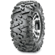 Rear Bighorn 2.0 26x11R-12 Tire - TM00124100