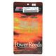 Power Reeds - 665