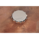 Deluxe Gas Cap with Vent - DS-390118
